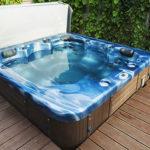 Branchement de piscine et spa en Montérégie - Les Entreprises d'Électricité R.B.M Inc. sur la Rive-Sud